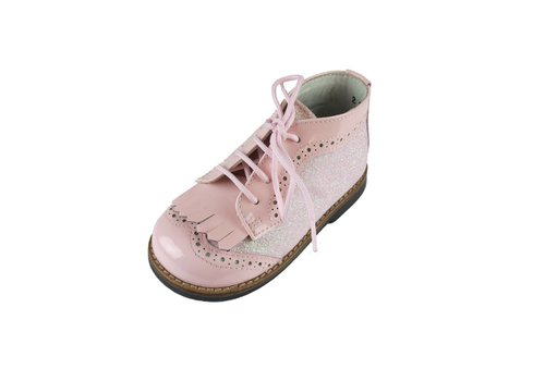 Chupeta Schoenen Roze