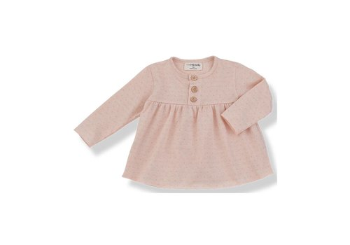 1+ In The Family 1+ In The Family Blouse Anna Alba