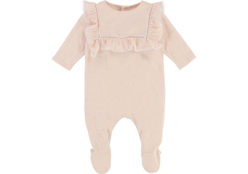 Chloe Chloe Pyjama Lichtroze