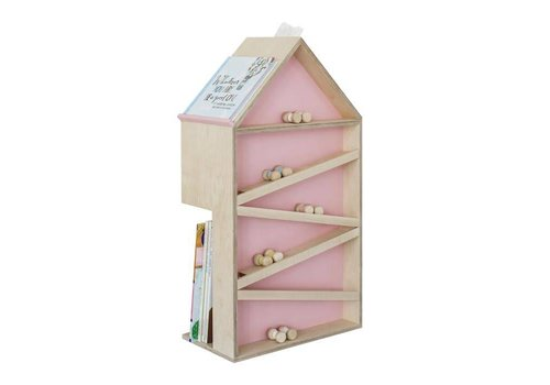 Casie Living Casie Living Play Furniture Pink