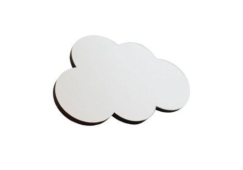 Hagelens Hagelens Wall Hook Cloud