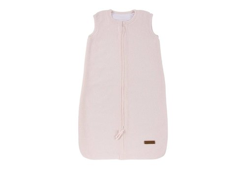 Baby's Only Baby's Only Sleeping Bag 90 cm Classic Pink