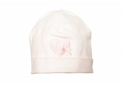 First First Muts 'My First Love' Roze