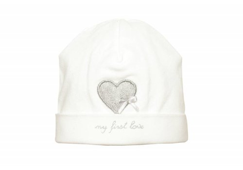 First First Muts 'My First Love' Wit