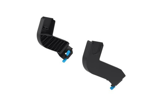 Thule Thule Adapters Urban Glide For Car Seat