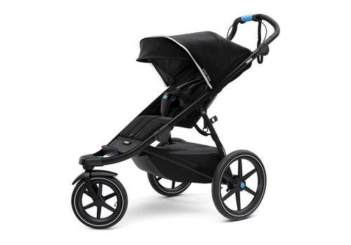 Thule Thule Stroller Urban Glide 2 Black