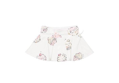 Elsy Elsy Skirt Cupcake