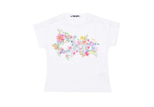 Elsy Elsy T-Shirt 'Chic'
