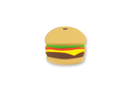Cos I Said So Cos I Said So Bijtring Burger