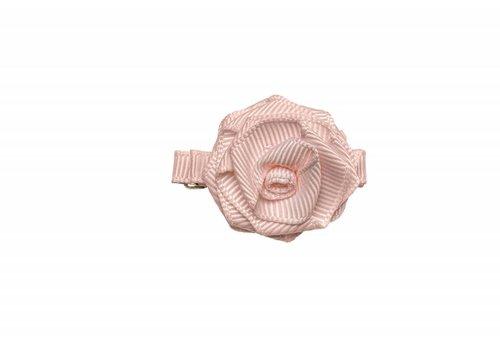 Prinsessefin Prinsessefin Haarspeld Baby Roze Powder Pink