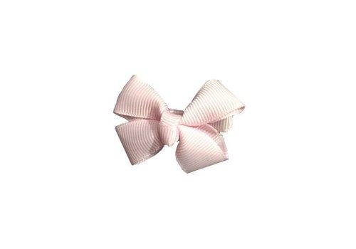 Prinsessefin Prinsessefin Hair Clip Middel Sidney Icy Pink
