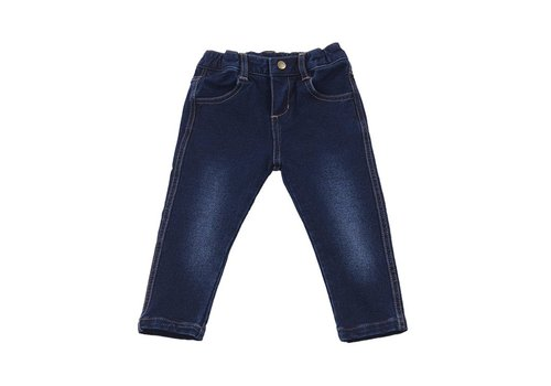Natini Natini Jeansbroek 5 Pocket