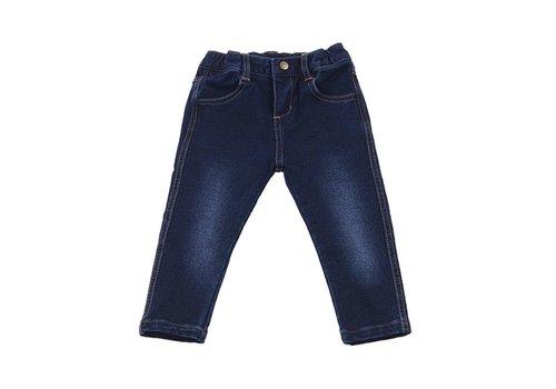 Natini Natini Pants Denim 5 Pocket