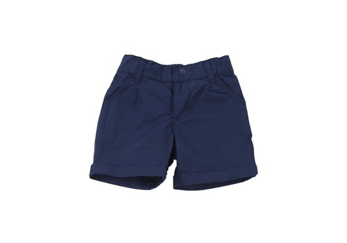 Natini Natini Short Navy