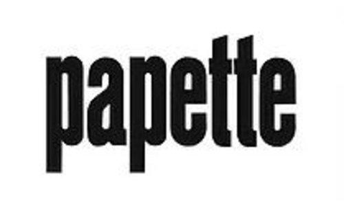 Papette