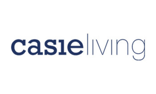 Casie Living