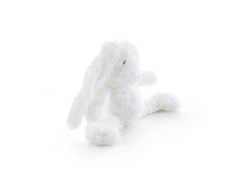 Theophile & Patachou Theophile & Patachou Cuddle Cloth Rabbit White