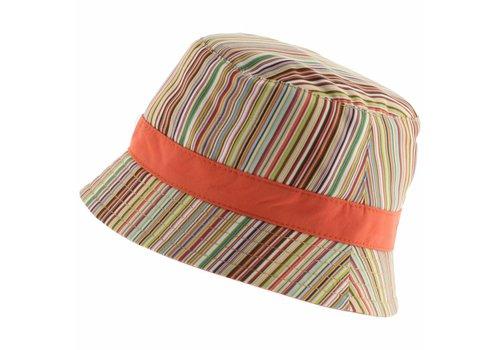 Paul Smith Paul Smith Hat Leozane Multicolor