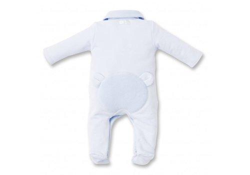 First First Pyjamas Ciel With Teddy