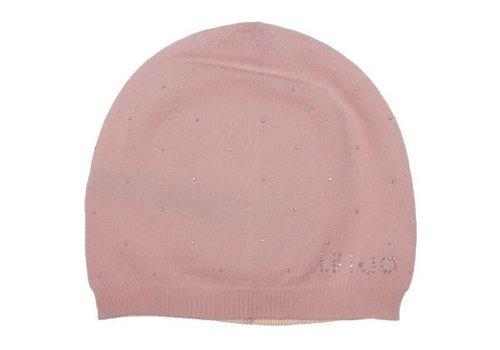 Liu Jo Liu Jo Hat Pink
