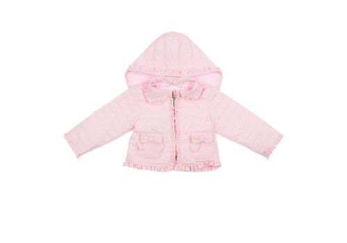 Aletta Aletta Jacket Pink