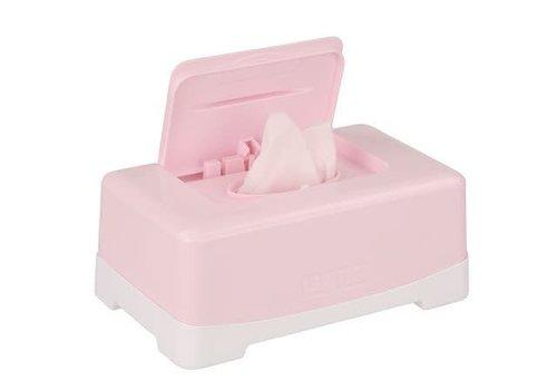 Luma Luma Easy Wipe Box Pink