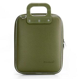 Bombata MICRO - Tablettas – 11 inch / Khaki groen