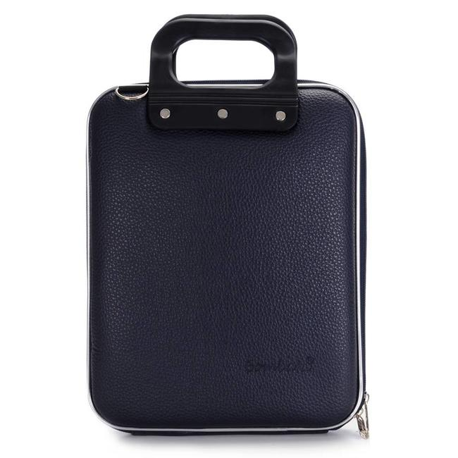 Bombata MICRO 11 inch Tablettas Donkerblauw