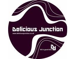 Delicious junction