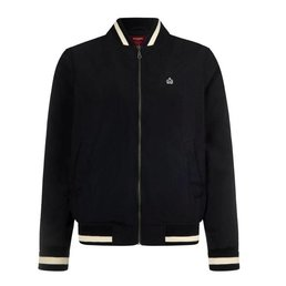 Merc Monkey Jacket Jacket