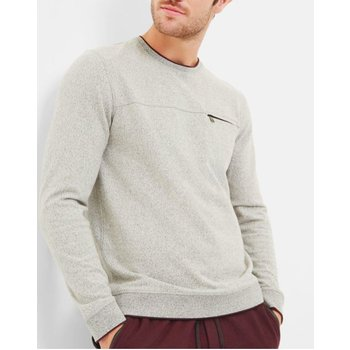 Ted Baker Malibo Crew Neck Jumper