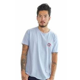 Pretty Green Pg Is Here T-Shirt