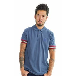 Pretty Green Rivington Polo