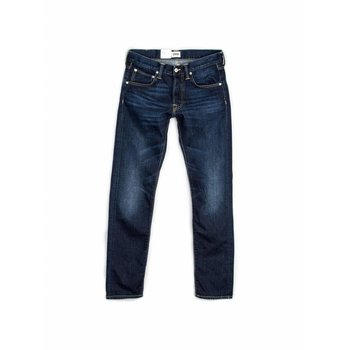Edwin Jeans Tapered Jeans, Regular fit
