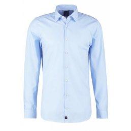 Strellson Silas Overhemd, Slim fit