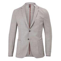 Strellson Mayden Jacket