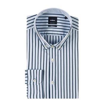 Strellson Ren Overhemd, Regular fit
