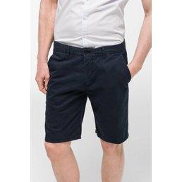 Strellson Hendrix-W Shorts, Korte broek