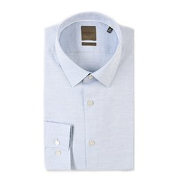Strellson Refined Sanford Overhemd, Slim fit