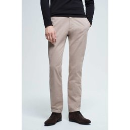 Strellson Gray-D Pantalon, Slim fit