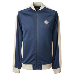 Pretty Green Tenison Track Top