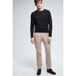 Strellson Rye-W Pantalon, Slim fit