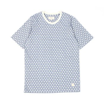 AFIELD Printed Sun T-Shirt