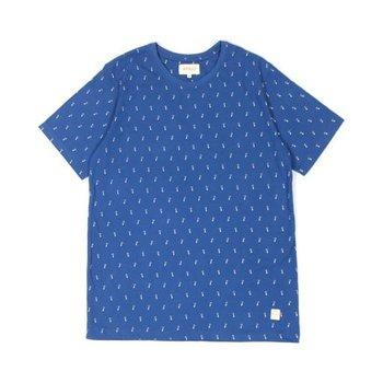 AFIELD Printed T-Shirt