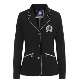 HARCOUR HARCOUR Chiara women rider jacket