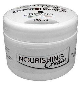 De Niro Boot DE NIRO BOOT CO. nourishing cream