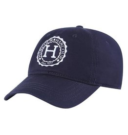 Harcour PetNeuilly one size navy