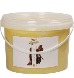 RAPIDE RAPIDE leather cream 5000ml