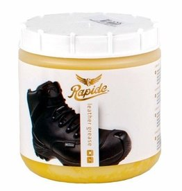 RAPIDE RAPIDE leather grease 1000ml
