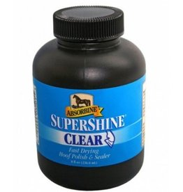 ABSORBINE ABSORBINE supershine clear